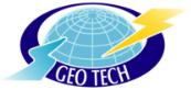 地質環境テック株式会社