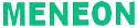株式会社メネオン