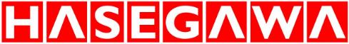 長谷川電機工業株式会社