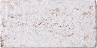溶融亜鉛めっき(HDZ-55)