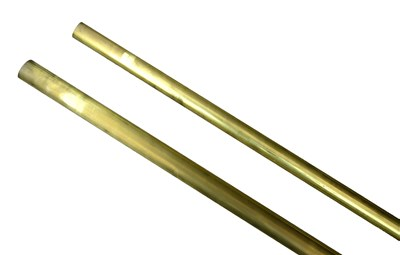 黄銅管 Φ25.4