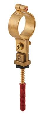 木ネジ・樹脂アンカー型 VE22用 黄銅製